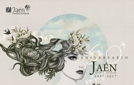 El audiovisual del 20º aniversario de 'Jaén, paraíso interior' supera las 300.000 reproducciones