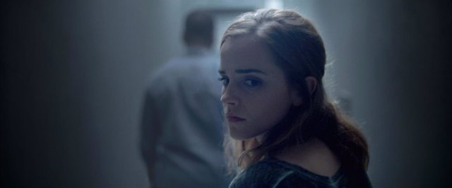 "Emma Watson stars in EuropaCorp's ""The Circle"". 2016 EuropaCorp  See"