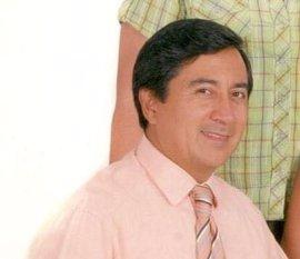 Investigan la desaparición de un vecino de Coria (Cáceres) desde el pasado jueves