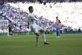 Zidane reserva a Cristiano Ronaldo, Keylor Navas y Varane ante el Granada