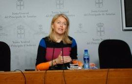 Foro presenta enmiendas a los PGE vinculadas al acuerdo de coalición con el PP