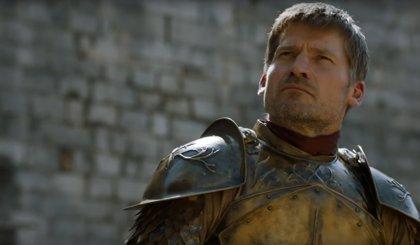 Juego de Tronos: Así debería morir Jaime Lannister