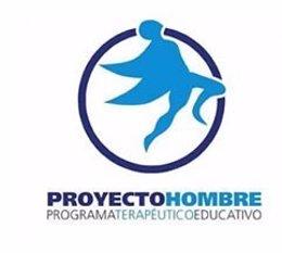 Talleres de Proyecto Hombre para estudiantes, impulsados por Diputación