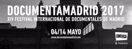 Cineteca proyecta un documental sobre Chicho Ibáñez Serrador y otros récord de crítica y pública de DocumentaMadrid