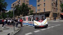 Vecinos de Carabanchel Alto exigen la prolongación de la línea 11 del Metro hacia el centro