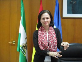 Junta regulariza 212 parcelas con viviendas construidas en vías pecuarias de Córdoba