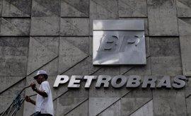 La Audiencia celebra este jueves la vista sobre la extradición del 'cerebro' de Petrobras