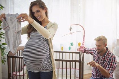 Cómo preparar tu hogar para la llegada de un bebé