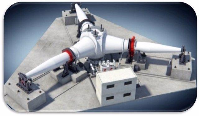 Simulación Windbox