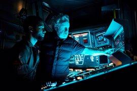 Ridley Scott: El Alien 5 de Neil Blomkamp está muerto