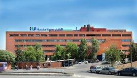 Un joven de 18 años fallece y otra de 15 resulta herida grave en un accidente en Salmerón