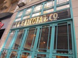 CCOO denuncia que La Gallofa no cumple el convenio colectivo