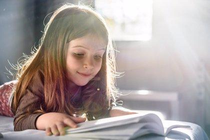 Cómo hacer hijos lectores: 8 consejos para crear afición lectora