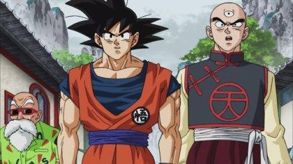 Dragon Ball Super: ¿Se unirá al equipo de Goku el supervillano más mítico de Dragon Ball Z?