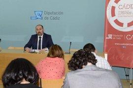 La gestión económica de Diputación obtiene 23,2 millones de euros para reinvertirlos