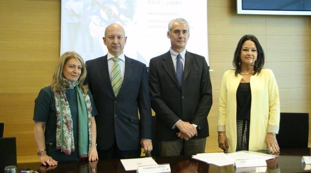 'Ibercaja Orienta' Mejora Su Plataforma De Asesoramiento Educativo Para Jóvenes.