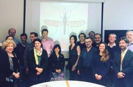 La ONU y plataformas científicas se unen contra mosquitos transmisores de enfermedades