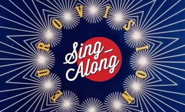 Sing Along Eurovisión