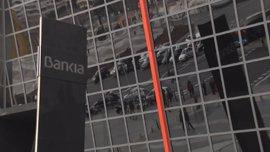 Los peritos del BdE ratifican que la salida a Bolsa de Bankia fue fraudulenta