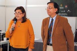 Dos nuevas publicaciones acercan el público infantil a José Zorrilla en la Feria del Libro de Valladolid