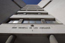 El Congreso da mañana el primer paso para garantizar que el turno de oficio no pague IVA