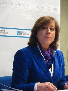 Susana López Abella