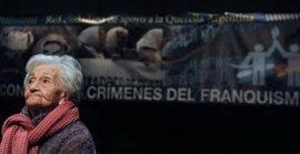 Este martes se iniciará una segunda exhumación de Timoteo Mendienta en Guadalajara