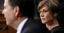 La ex fiscal general de Obama creía que Flynn podía estar siendo chantajeado por Rusia