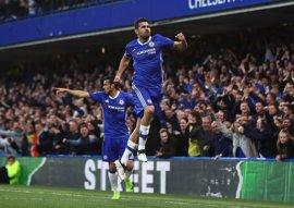 El Chelsea roza la Premier y desciende al Middlesbrough