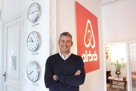 Airbnb generó una actividad económica de 1.000 millones en Barcelona en 2016, un 65% más