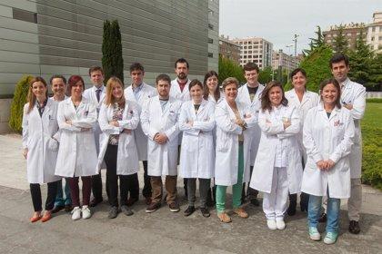 La Universidad de Navarra inicia una investigación con el MD Anderson de Houston para tumores cerebrales pediátricos