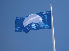Tres playas asturianas pierden su 'Bandera Azul' este verano