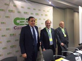 El CESM convocará una huelga de médicos en Castilla y León si la Junta no avanza en las negociaciones con el colectivo