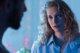 Relaciones tóxicas: cuando la pareja nos perjudica