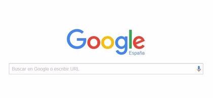Aumenta un 30% en diez años el número de españoles que usan el 'Doctor  Google'