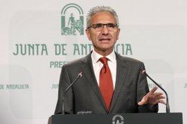 Andalucía pide que Rajoy aclare la financiación que recibirá el País Vasco por el acuerdo del cupo