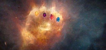 Vengadores Infinity War: Una imagen del rodaje revela la conexión con La era de Ultrón