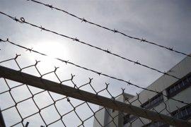 PSOE C-LM pide a Gobierno que garantice el respeto de los derechos humanos de presos españoles en cárceles extranjeras