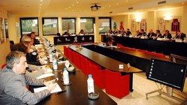 Los cuatro clubes españoles de Euroliga amenazan con romper la ACB y crear una liga paralela