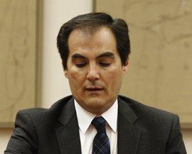 """Anticorrupción destaca la """"gravedad"""" del presunto chivatazo del número dos de Interior"""