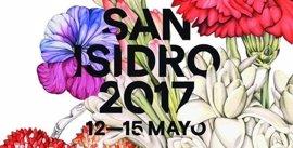 Las fiestas de San Isidro piensan en los más jóvenes con cuentacuentos, payasos y jornadas de conciencia ecológica