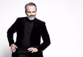 Vallsur pone a la venta las entradas para el concierto de Miguel Bosé