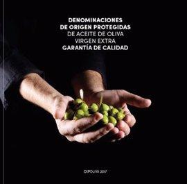 Jaén se convierte en referente mundial del sector oleícola con la XVIII edición de Expoliva