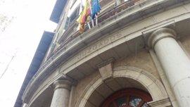El juez admite la personación de la UIB en el caso Minerval como posible responsable civil y la Universidad recurre