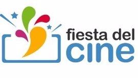 La Fiesta del Cine arranca su XII edición con 414.336 espectadores, una cifra inferior a las dos anteriores