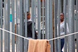 Italia abrirá nuevos centros de detención de inmigrantes para acelerar las deportaciones