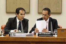 La fiscal del caso Lezo aclara que en su escrito no querían imputar ningún delito a Nieto por el chivatazo