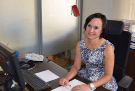 El Ayuntamiento Cartagena contabiliza un superávit de más de 7 millones en el primer trimestre de 2017