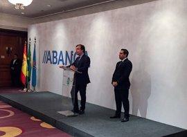 Abanca abre oficina en Brasil