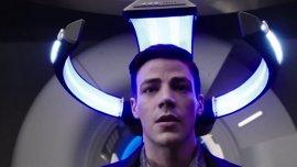 The Flash anuncia el regreso de un letal supervillano para acabar con Savitar
